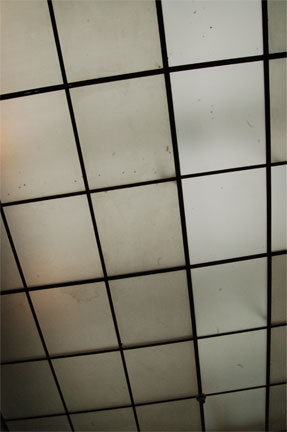 roof_light